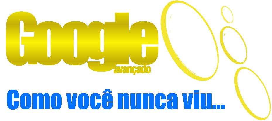 Google CVNV1